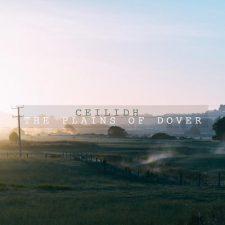 موسیقی پیانو امبینت عمیق The Plains of Dover اثری از Ceilidh