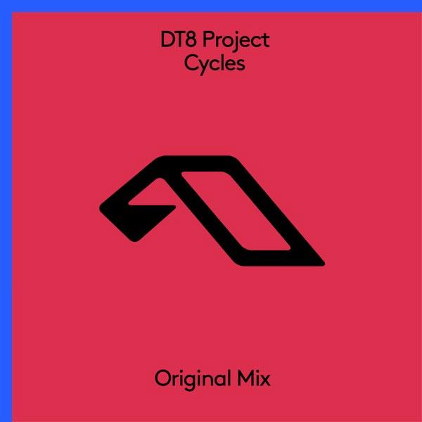 آهنگ الکترونیک ریتمیک زیبا و انرژی بخش Cycles اثری از DT8 Project