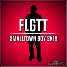 آهنگ الکترونیک پرانرژی و هیجان انگیز Smalltown Boy 2K19 اثری از FLGTT