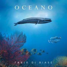 آهنگ تکنوازی پیانو آرامش بخش Oceano اثری از Fabio di Biase