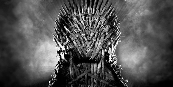 بهترین آهنگ های سریال بازی تاج و تخت Music from Game of Thrones