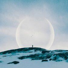 موسیقی پست راک امبینت رویایی Dreamer اثری از Hazy