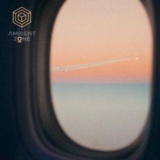 آهنگ پیانو امبینت آرام و رازآلود Lost in Space اثری از Joe Alexander Shepherd