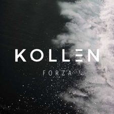 آهنگ پست راک امبینت روحیه بخش Forza اثری از Kollen