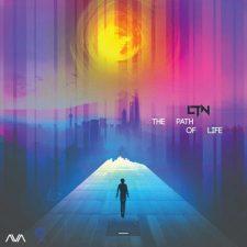 موسیقی الکترونیک ریتمیک و پرانرژی Nowhere To Run اثری از LTN