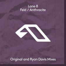 آهنگ بی کلام تکنو زیبا و ملودیک Feld اثری از Lane 8