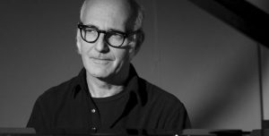برترین آثار لودویکو ایناودی Ludovico Einaudi Essentials