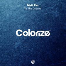 آهنگ الکترونیک ریتمیک و انرژی بخش To the Ground اثری از Matt Fax