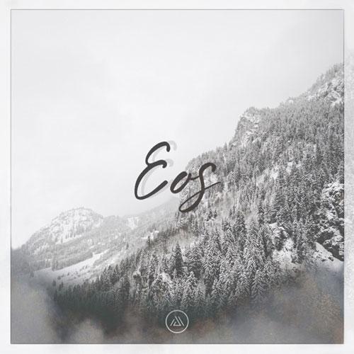 آهنگ داون تمپو رویایی و آرامش بخش Eos اثری از Michael FK