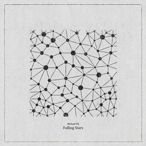 آهنگ امبینت رویایی و تخیلی Falling Stars اثری از Michael FK