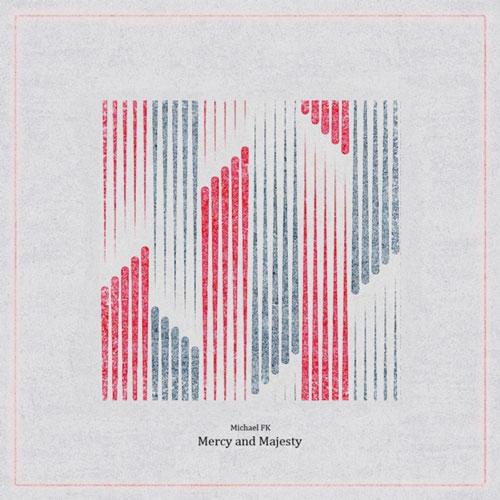 آهنگ پیانو امبینت رویایی و تخیلی Mercy and Majesty اثری از Michael FK