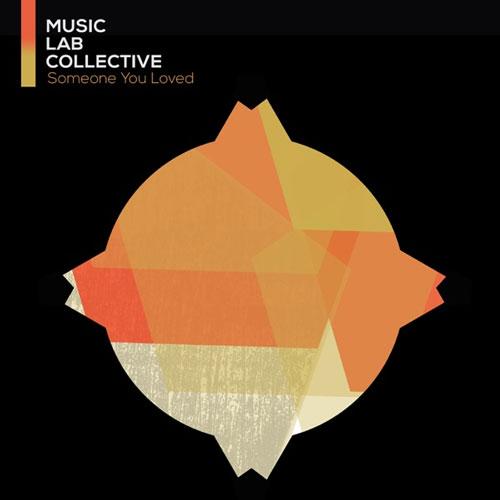 آهنگ تکنوازی پیانو آرامش بخش Someone You Loved اثری از Music Lab Collective