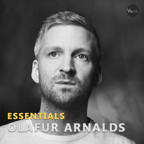 بهترین آثار اولافور آرنالس Olafur Arnalds Essentials