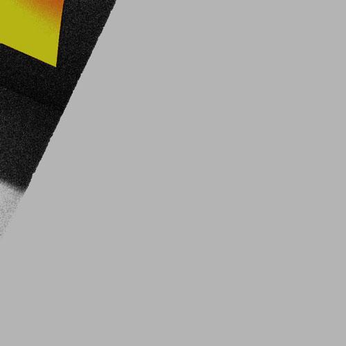 آهنگ پیانو امبینت رویایی و رازآلود Kindle اثری از ROARY