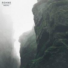 آهنگ امبینت داون تمپو خیالی Meru اثری از Rohne