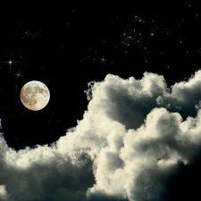 موسیقی مدیتیشن و آرامش بخش Sempre Vivas اثری از Sleepy Night Music
