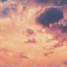 موسیقی داون تمپو ریتمیک و روحیه بخش Drifting Away اثری از Sol Rising