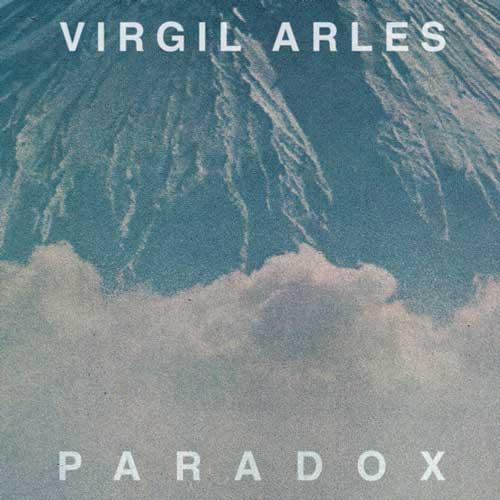 Paradox آلبوم موسیقی الکترونیک ریتمیک زیبایی از Virgil Arles