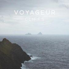 موسیقی بی کلام شاد و مفرح Cliffs اثری از Voyageur