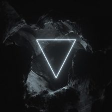 موسیقی الکترونیک ریتمیک و پرانرژی Falling اثری از 3LAU
