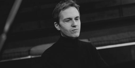 برترین اجراهای الکساندر تارود Alexandre Tharaud Essentials