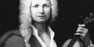 برترین اجراهای آنتونیو ویوالدی Antonio Vivaldi Essentials