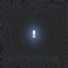 موسیقی پیانو امبینت رازآلود Monochrome اثری از Atis Freivalds