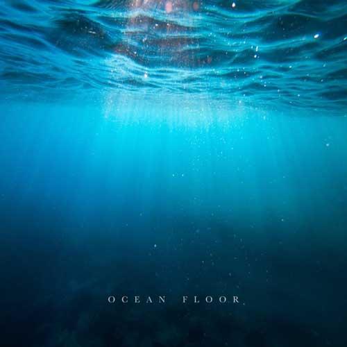 موسیقی ارکسترال زیبای Ocean Floor اثری از Christoffer Franzen