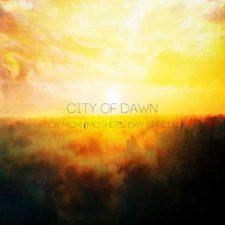 موسیقی بی کلام آرامش بخش For Mom اثری از City of Dawn