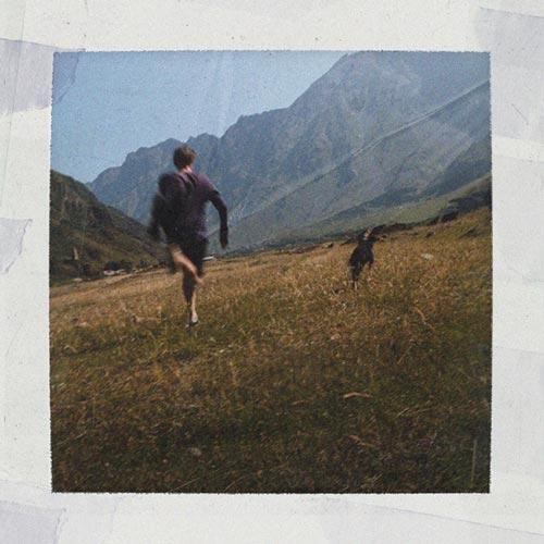 آلبوم Ambience (Icelandic Elephants Rework) موسیقی رازآلود و تامل برانگیز از Denis Stelmakh