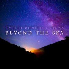 آهنگ Beyond the Sky موسیقی گیتار رویایی اثری از Emilio Bonito