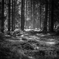 آهنگ Ebb تکنوازی پیانو آرامش بخش از Frederik Flach