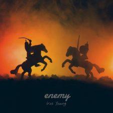 موسیقی حماسی شورانگیز Enemy اثری از Iros Young