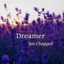 موسیقی بی کلام رویایی و آرامش بخش Dreamer اثری از Jim Chappell