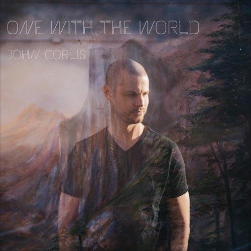 موسیقی نئو کلاسیکال زیبای One with the World اثری از John Corlis