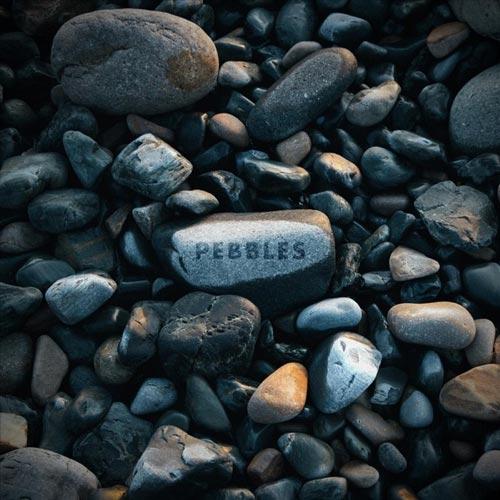 آهنگ Pebbles موسیقی کلاسیکال رازآلود اثری از John Ozbay