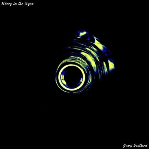 آهنگ Story in the Eyes موسیقی پیانو عمیق و تامل برانگیز از Jonny Southard