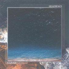 موسیقی داون تمپو زیبای Headspace اثری از Kazukii