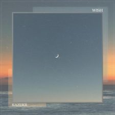 موسیقی داون تمپو زیبای Wish اثری از Kazukii