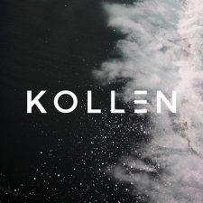 موسیقی بی کلام دراماتیک و زیبای Lightyear اثری از Kollen