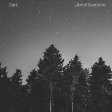 موسیقی بی کلام رازآلود Dark اثری از Lionel Scardino