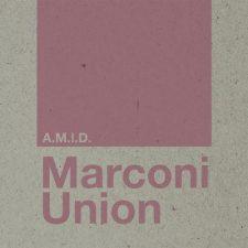 آهنگ A.M.I.D. موسیقی داون تمپو زیبایی از Marconi Union
