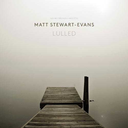 آهنگ تکنوازی پیانو آرامش بخش Lulled اثری از Matt Stewart-Evans