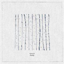 موسیقی بی کلام رویایی و الهام بخش Purify اثری از Michael FK