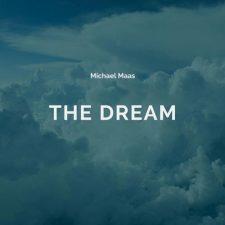 آهنگ The Dream تکنوازی پیانو آرامش بخش از Michael Maas
