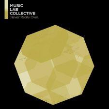 موسیقی Never Really Over (arr. piano) تکنوازی پیانو آرام و دلنشین از Music Lab Collective