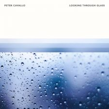 موسیقی بی کلام غم آلود Looking Through Glass اثری از Peter Cavallo