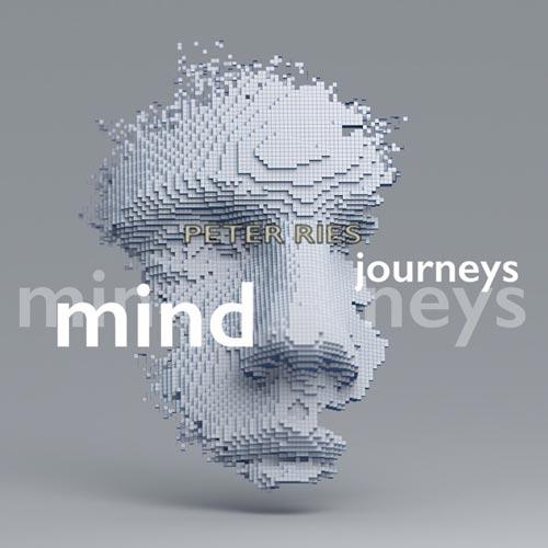 موسیقی کلاسیکال عمیق و تامل برانگیز Mind Journeys اثری از Peter Ries