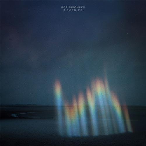 آلبوم Rêveries موسیقی مدرن کلاسیکال عمیق و تامل برانگیز از Rob Simonsen