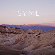 تکنوازی پیانو آرامش بخش و عاشقانه SYML در آهنگ Girl (Piano Version)